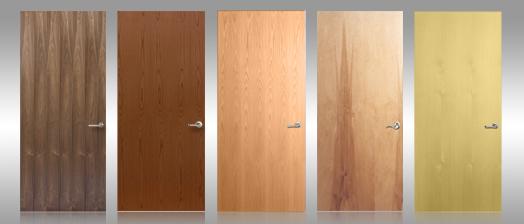 Images of Wooden Doors And Frames - Losro.com